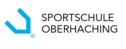 sports_oberhaching_L