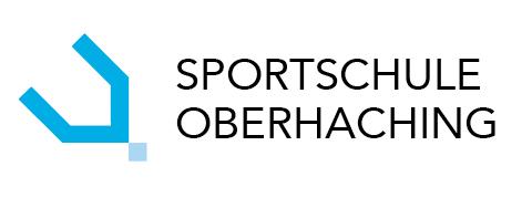 sports_oberhaching_L