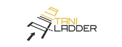 taniladder_L